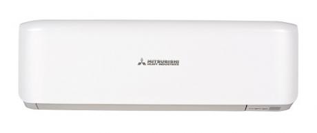 Кондиционеры Mitsubishi Heavy Industries серия SRK-ZS-W