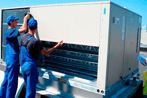 Сервисное обслуживание кондиционеров обучение ремонт в тольятти стиральных машин